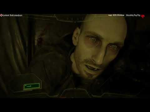 Resident Evil 7 Not A Hero DLC (Full Playthrough)