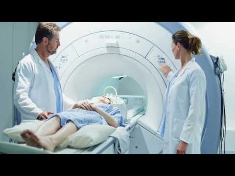 How Much Does A MRI Technologist Make?