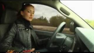видео Модельный ряд Dodge. Технические характеристики новых авто Dodge и автомобилей Dodge с пробегом на cartechnic.ru