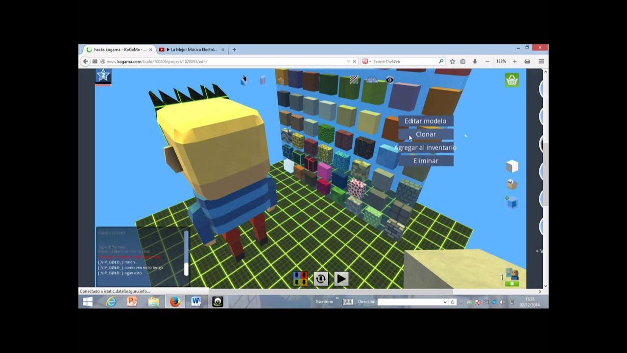JUEGOS DE MINECRAFT - Juega Juegos de Minecraft en Pais de ...