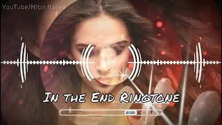 in-the-end-ringtone-mp3-download-mp3-ringtone-best-ringtone-2019-ni