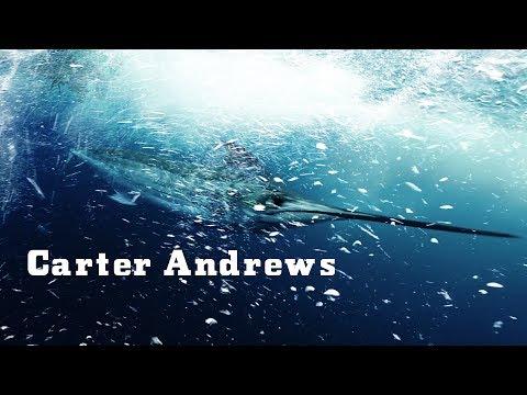 YETI Presents: Carter Andrews