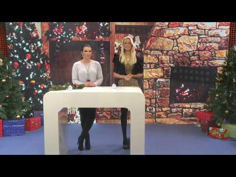 infactory-24-festliche-strohsterne-für-den-weihnachtsbaum