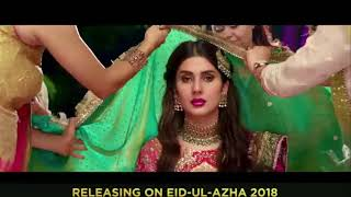 Khasara - Last Episode ( Teaser ) - Top Pakistani Drama