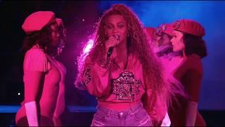 Beyoncé- 7/11 HOMECOMING (HQ)