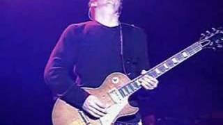 Pearl Jam - Immortality (Live)