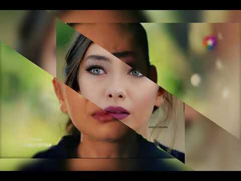 MB اغنية جيتك يا بحر قلبي عامر