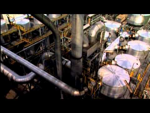 Birla Carbon Manufacturing Film