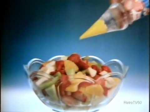ZDF Werbung 14.5.1983 Mainzelmännchen