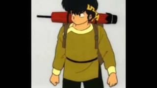 Ryoga theme 2