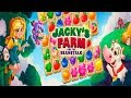 Jacky's Farm - Match 3 Games Free For Android ᴴᴰ