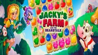 Jacky's Farm