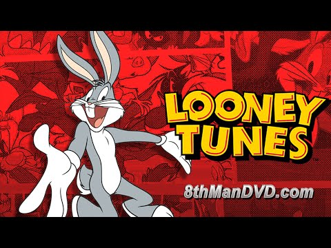 looney-tunes-(looney-toons):-bugs-bunny-&-more!-(1931---1942)-(restored)-(hd-1080p)