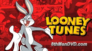 Video LOONEY TUNES (Looney Toons) 1931-1942 BUGS BUNNY & More! [HD Restored 1080] download MP3, 3GP, MP4, WEBM, AVI, FLV November 2017