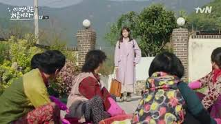 """Do you miss them? Check this out """"Short Story Nam se hee and Yoon ji hoo Part 2"""""""
