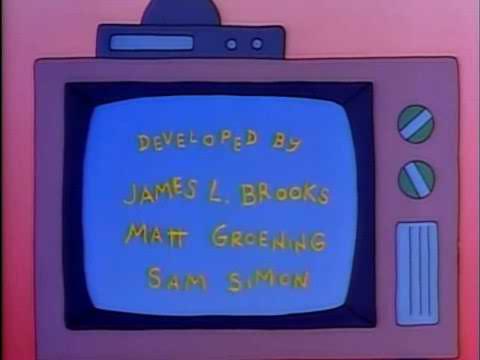 Los Simpsons - Los Pronósticos De Lisa Parte 1/5