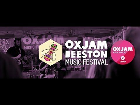 Oxjam Beeston 2016