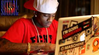 Soulja Boy - Money In My Pocket