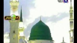 YouTube - DR ASIF QAZI ---SINDHI NAAT--HI NAWAZASHOON HI INAYATOON.flv