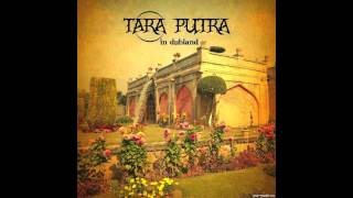 Tara Putra - Freedom Fighters - Dubland - Reggae Dub
