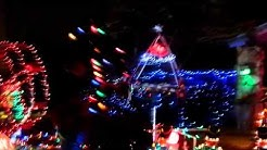 Lights of Lake Park Estates 2013 Seminole Largo Florida