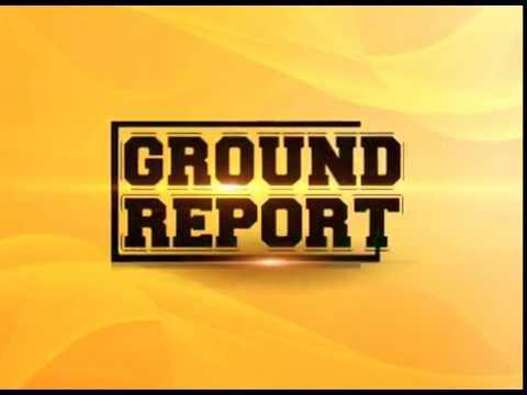 Ground Report |Andhra Pradesh success story on MUDRA YOJANA -ANAKAPALLI (Satyanarayana)