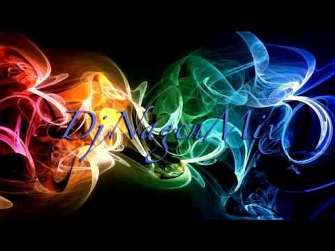 HIGH ENERGY Mix 7 ( !CRAZY! ) Diciembre 2014 ***** DjNagenMix *****