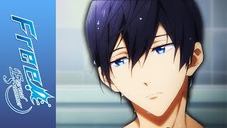 Free! Eternal Summer - Dried Up Youthful Fame (Opening 2) English Cover Song by NateWantsToBattle