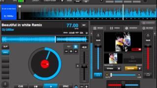 beautiful-in-white-remix-dj-gilmar