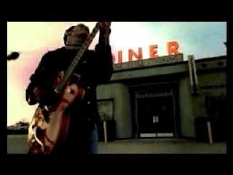 Roy Ashen Music Video