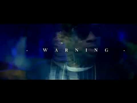 Warning Crew - M16 | Poppin Instrumental | - JUNE 2016