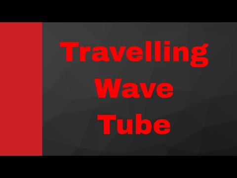 Longitudinal & Transverse Wavesиз YouTube · Длительность: 13 мин6 с