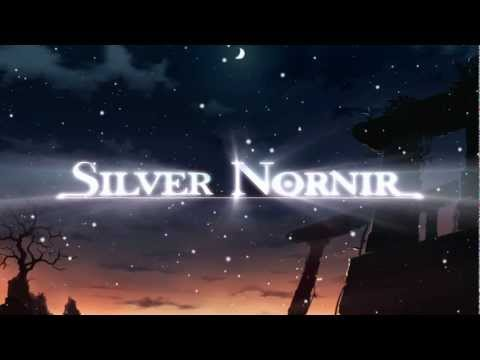 RPG Silver Nornir - Official Trailer