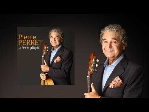 Pierre Perret - Le cul