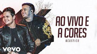 Download lagu Matheus Kauan Ao Vivo E A Cores