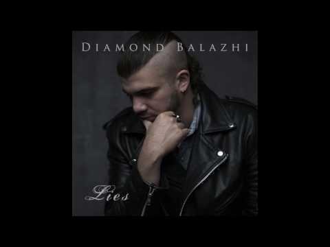 Diamond Balazhi - Down In Flames