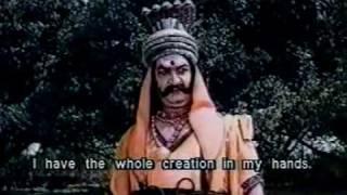 Shri Ram Vanvas 3: Sita Haran