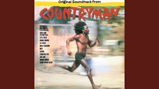"Rastaman Chant (From Countryman"" Soundtrack)"