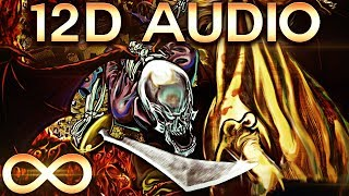 Avenged Sevenfold - Bat Country 🔊12D AUDIO🔊 (Multi-directional)