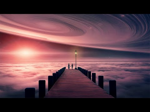 """""""Sundial Aeon"""" - A Tribute Mix - 2019 (Downtempo Psybient Psychill) Mp3"""