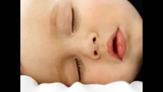die Prinzen - Schlaflied