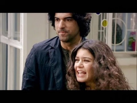 Fatmagul english subtitles episode 76 : Integrale dvd laurel