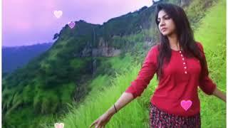 Oxygen song bgm | Kavan | Vijay Sethupathi