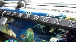 Широкоформатная печать(, 2012-01-05T12:26:29.000Z)