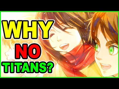 WHY ALL THE HATE? Attack on Titan Season 3 OPENING EXPLAINED