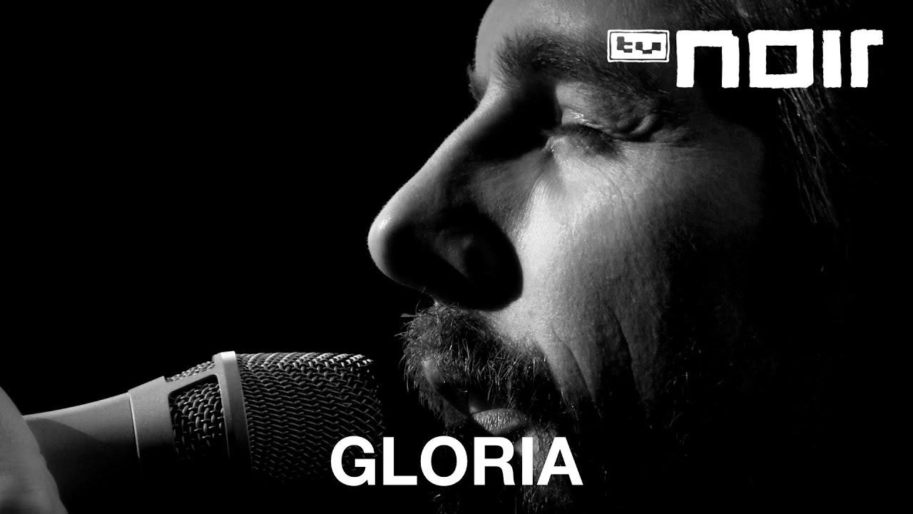 Gute Nacht Bis Morgen By Gloria This Is My Jam