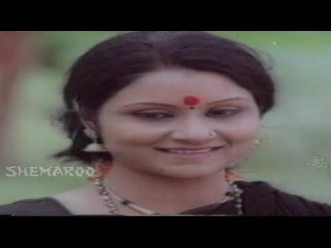 Hotthare Suryanange - Aalemane - Kannada Hit Songs