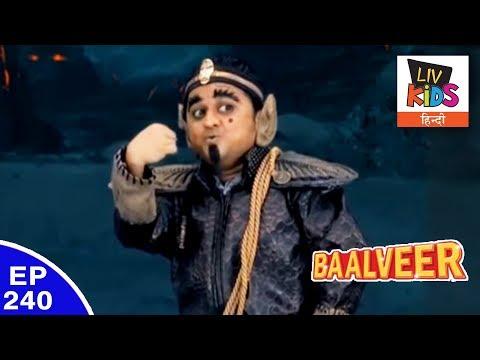 Baal Veer - बालवीर - Episode 240 - So Many Rakhis!