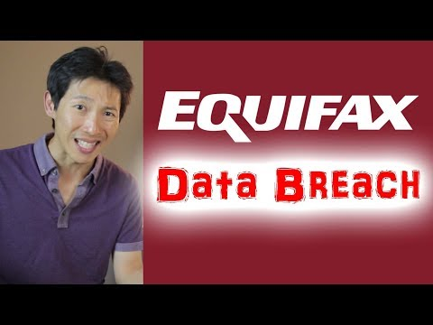 Equifax Data Breach: What Now