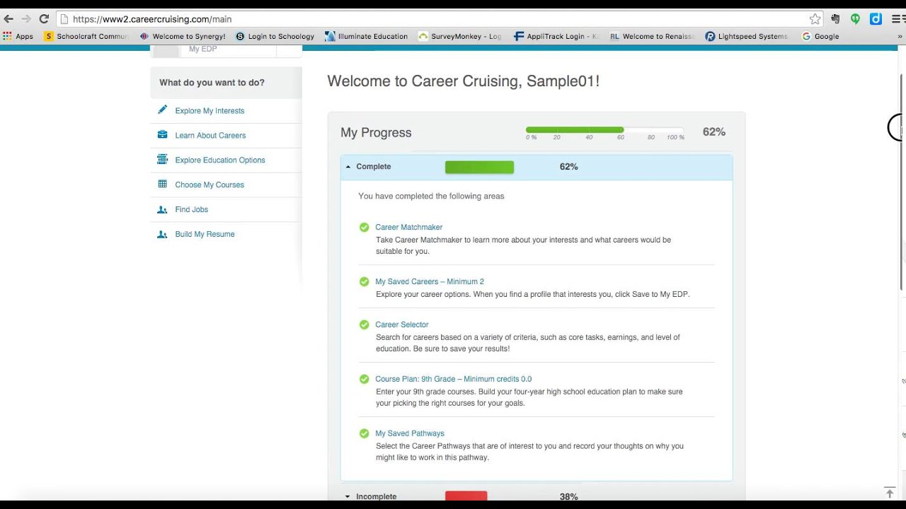 Best Place to Find | Expert Essay Writers create resume career ...